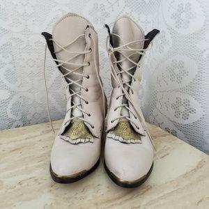 Laredo Wastern Boots